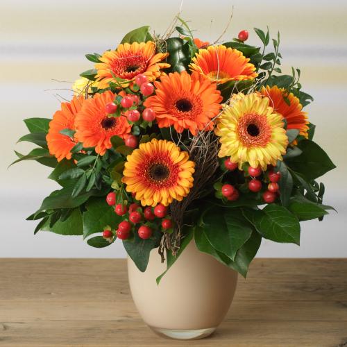 Blumen Verschicken Blumenversand Edelweiß