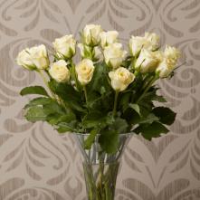 Blumenstrauß Rosen