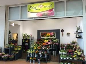 Blumenladen Göttingen