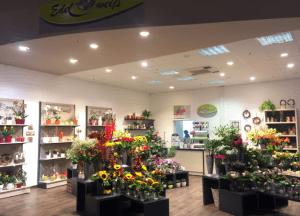 Blumenladen Schweinfurt