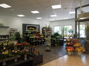 Blumenladen Gudensberg