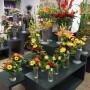 Blumenladen Edelweiß Leipzig, Alleecenter
