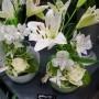 Blumenladen Edelweiß Weimar