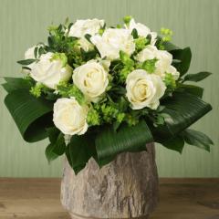 """Blumenstrauß """"Blumen-Pracht-Stück"""""""