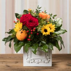 """Blumenstrauß """"Potpourri"""""""