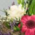 """Blumenstrauß """"Geraspeltes Süßholz"""""""