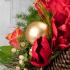 """Blumenstrauß """"Festtagsstimmung"""""""